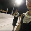 Video: Three Teens Sneak Onto The New $3.9 Billion Tappan Zee Bridge
