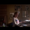 Reflecting On Piper Perabo's Manhattan Apartment In 'Coyote Ugly'