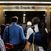 How To Survive Penn Station In The Summer Of Hell