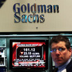 Goldman Sachs Employee Sues Bank Over Alleged Race Discrimination