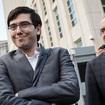 Potential Martin Shkreli Jurors Reveal Utter Disdain For 'Greedy Little Man'