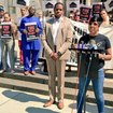 City Councilmembers To NYPD: Release Ramarley Graham's Records To His Family