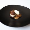Take A Look At Jungsik's Exquisite New Dessert Tasting Menu