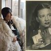 Editta Sherman's Vintage Portraits On Display At New-York Historical Society