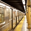 Man Killed While Riding Between Subway Cars On 2 Train