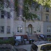 Greenpoint Man Fatally Stabbed Outside McGolrick Park