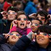 Watch Out For These Garbage Eclipse Glasses