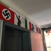 Photos: Is This Queens Condo Lobby A Hate Crime?