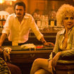 HBO Drops 'The Deuce' Series Premiere Two Weeks Ahead Of Schedule