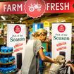 Whole Foods Trots Out Cheap Avocados & 'Farm Fresh' Alexa Devices On 1st Day Of Amazon Takeover