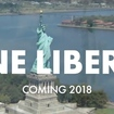 WHAT IF The Neglected Statue Of Liberty Site Could Be Developed To Boost NYC's Luxury Condo Stock?