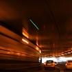 Thanks, Technology: Man On Bike Says Phone App Led Him Through Lincoln Tunnel