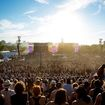9 Jaw-Dropping Festivals Worth A Trip North To Montréal