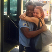 Look, This Is Just A Nice Story About A Woman Who Forgot Her Purse On A City Bus And Managed To Get It Back