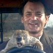 Bill Murray Went To See The Groundhog Day Musical