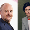 Tig Notaro Says Louis C.K. Needs To Address Those Sexual Misconduct Allegations