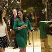 WH Communications Director Hope Hicks Was On The Cover Of A 'Gossip Girl' Spinoff Series