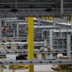 Amazon To Open First NY Mega-Warehouse In Staten Island, Creating Thousands Of New Jobs In Exchange For Tax Credits