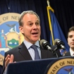 Schneiderman Joins Other States In Lawsuit Challenging Trump's DACA Repeal