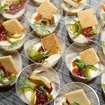 Eat Your Way Around Union Square At Annual Tasting Event On Thursday