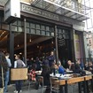 Jacob's Pickles Triumphantly Reopens Thursday On Upper West Side