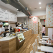 One Of NYC's Top Pastramis Expands Downtown With Harry and Ida's Luncheonette In The FiDi
