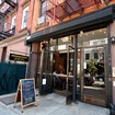 Williamsburg Sausage Bar Rosamunde Closing, Lucky Dog Owners To Take Over Space
