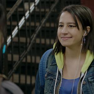 Broad City Does 'Sliding Doors' In Its Season Premiere
