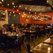 Dale Talde's Restaurant Group Denies Fraud Claims Made In $3.5 Million Lawsuit