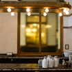 Danny Meyer Opens Caffe Marchio, Inspired By The Roman Coffee Experience