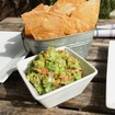 Inhale Unlimited Guacamole For $5 This Weekend