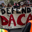 Federal Judge, Citing Trump Tweet, Asks Trump Administration To Extend DACA Deadline