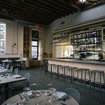 Domino Sugar Factory Building Poised To Be Dining Destination In Williamsburg