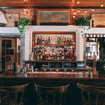 The Lost Lady Sets Sail On Avenue C With A Nautical Vibe