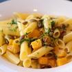 <em>Top Chef</em> Winner Harold Dieterle Returns To NYC Dining With Gluten-Free Italian