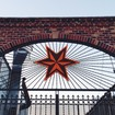 Sixpoint Brewery Will Open Its Doors To Visitors For The First Time