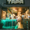 Tapa Brings Indian Tapas With A 'Bread Bar' & Hookah To Murray Hill