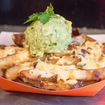 FryGuys Puts Spuds Front & Center In The East Village