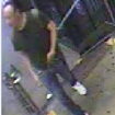 NYPD: Man Harassed, Followed 11-Year-Old At Bushwick L Station