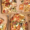 Slice Out Hunger Is A Pizza Festival Worth Your Time & Money