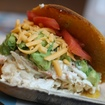 A Rainbow Of Arepas Arrive In Midtown East With Opening Of New Fast Casual Venezuelan Spot