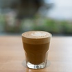 Here's Where To Score Free Coffee For National Coffee Day
