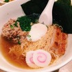 David Chang Opening Second NYC Momofuku Noodle Bar In Columbus Circle