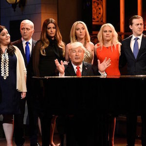 SNL Will Air Live Coast-To-Coast For Entire 43rd Season & Probably Forever