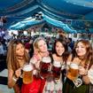 9 Beer & Brat-Filled Ways To Celebrate Oktoberfest In NYC