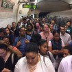 Debris On Tracks Causes Morning Rush Hour Misery On 1, 2, 3, 4, And 5 Trains