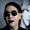Marilyn Manson Suspends Tour Following Hammerstein Ballroom Stage Accident