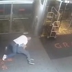 James Blake Slams 'Dysfunction' In NYPD After Cop Who Tackled Him Gets Slap On Wrist