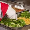 Not Kosher! Orthodox Leaders Say De Blasio's Free Lunch Program Discriminates Against Yeshiva Students