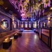 Secret Supperclub Channels Paris In The Flatiron